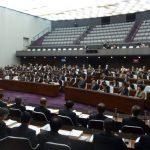 平成25年第2回定例会に提案された議案及び審議結果