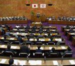 平成26年度常任委員会及び特別委員会の配属が決まりました。